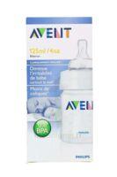 Biberon Avent Anti-coliques 125ml à BOURBOURG
