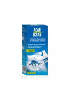 Acar Ecran Spray Anti-acariens Fl/75ml à BOURBOURG