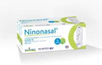 Ninonasal Ng-test Sars-cov-2 B/5 à BOURBOURG