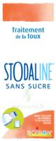 Boiron Stodaline Sans Sucre Sirop à BOURBOURG