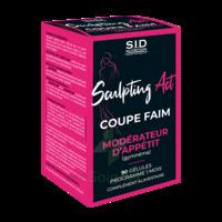 Sid Nutrition Minceur Sculpting Act Coupe Faim Gélules B/90 à BOURBOURG