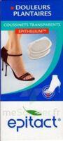 Epitact Coussinet Chaussures Ouvertes B/2 à BOURBOURG