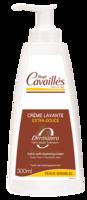 Rogé Cavaillès Dermazero Crème Lavante Extra Douce 300ml à BOURBOURG