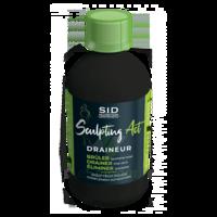 Sid Nutrition Minceur Sculpting Act Draineur Fl/500ml à BOURBOURG