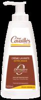 Rogé Cavaillès Dermazero Crème Lavante Extra Douce 500ml à BOURBOURG