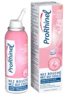 Prorhinel Spray Enfants Nourrisson à BOURBOURG