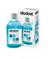 Alodont Solution Bain De Bouche Fl/200ml +gobelet à BOURBOURG